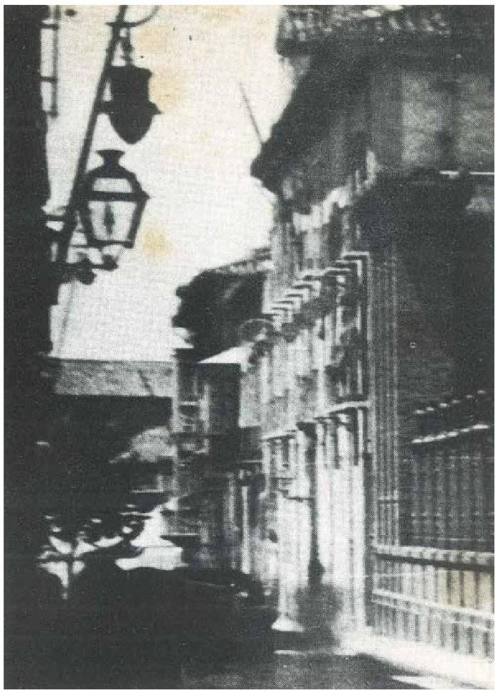 Lorca 2