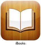 ibooks-conversa-de-vinil