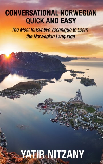 7. CONVERSATIONAL NORWEGIAN