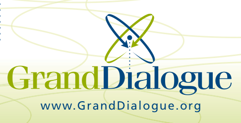 granddialogueimage