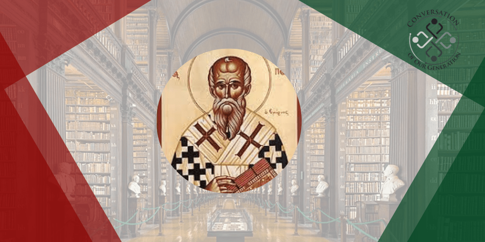 How to Tolerate Injustice | Lesson from the Martyrdom of Polycarp