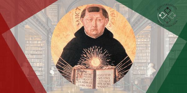 Peter Kreeft's Intro to the Summa Theologiae by St. Thomas Aquinas - Thomas Aquinas Summa Theologiae