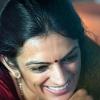 Three Short Stories: Pavithra Mehta