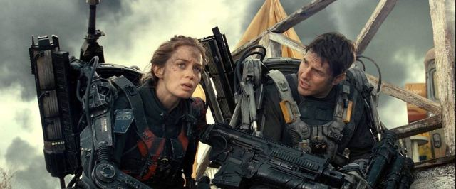 """Image result for edge of tomorrow"""""""
