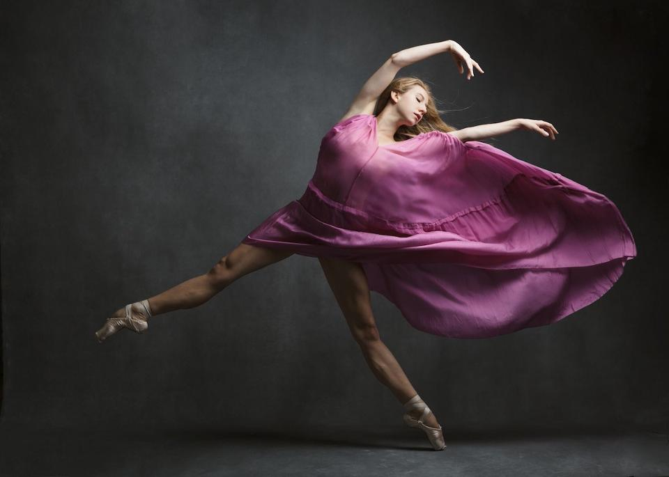 Isabella Bolyston American Ballet Theater Principal Dancer, isabella boylston, bella boylston, sun valley dance festival, ballet dancer, ballerina, american ballet theater, ABT, principal dancer, new york city, ABT season at Koch Theater, James Whiteside, miami city ballet, rebecca king ferraro, michael sean breeden, conversations on dance, conversations on dance podcast, dance podcast, ballet podcast, interview, ballet interview,