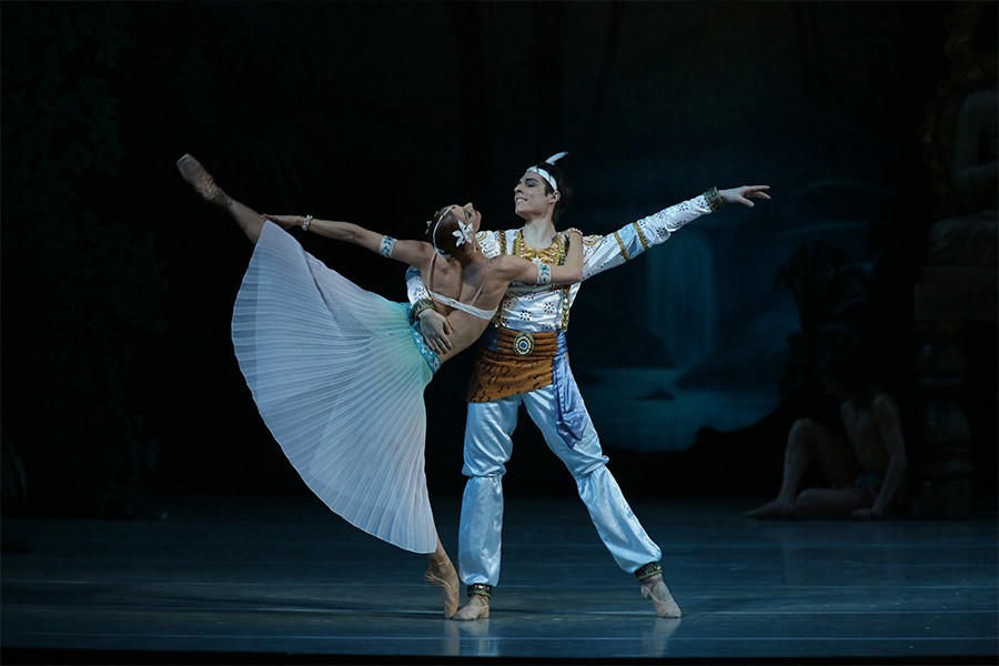 mariinsky ballet, Yuri Fateev, Timur Askerov, Mariinsky star dancer, la bayadere, the kennedy center, the john f kennedy center, ballet, ballerina, ballet dancer, ballet interview, conversations on dance, dance podcast, ballet podcast, rebecca king ferraro, michael sean breeden, miami city ballet, russian ballet, artistic director mariinsky ballet,