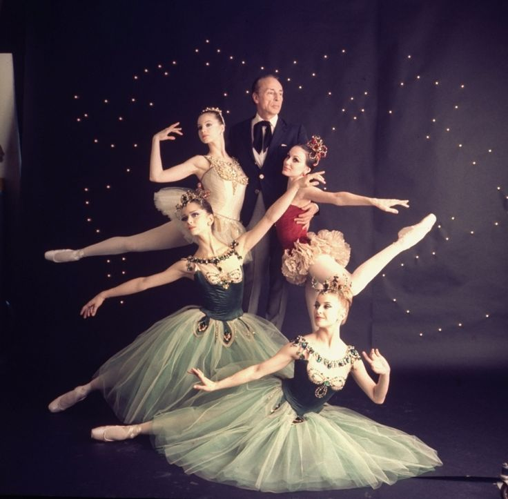 alfred a knopf, Amar Ramasar, Balanchine's 'Jewels' with Bob Gottlieb, balanchine's jewels, ballerina, Ballet, ballet dancer, ballet podcast, bob gottlieb, Conversations on Dance, dance podcast, diamonds, editor, emeralds, Featured, George Balanchine, jewels ballet, male dancer, Miami City Ballet, Michael Sean Breeden, New York City Ballet, next generation ballet, Patricia Delgado, Patricia McBride, principal ballerina, rebecca king ferraro, renan cerdiero, robert gottlieb, rubies, sara mearns, simon & schuster, Suzanne Farrell, the conversations on dance podcast, the new yorker, The Nutcracker, violette verdy