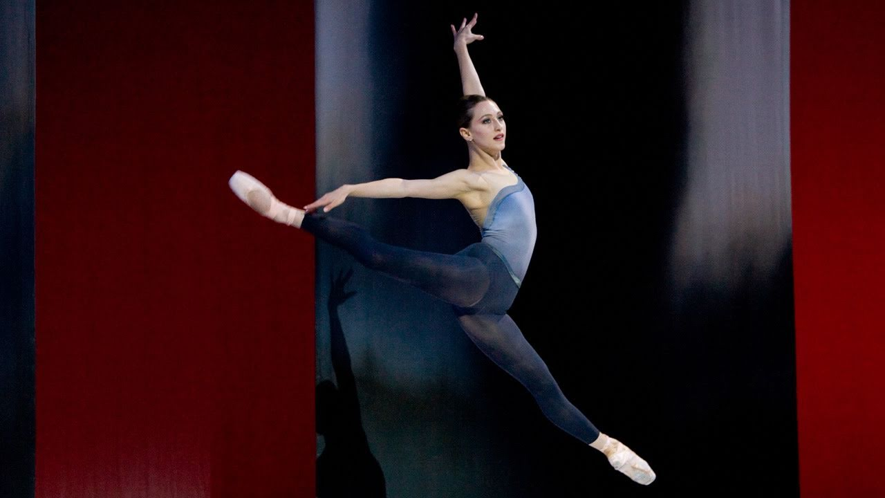 sarah van patten, san francisco ballet, kennedy center, royal danish ballet, miami city ballet, rebecca king ferraro, michael sean breeden, conversations on dance, conversations on dance podcast, podcast, ballet podcast, dance podcast,