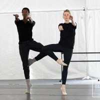 (169) Carla Körbes, Associate Professor of Music in Ballet at the Indiana University Jacobs School of Music