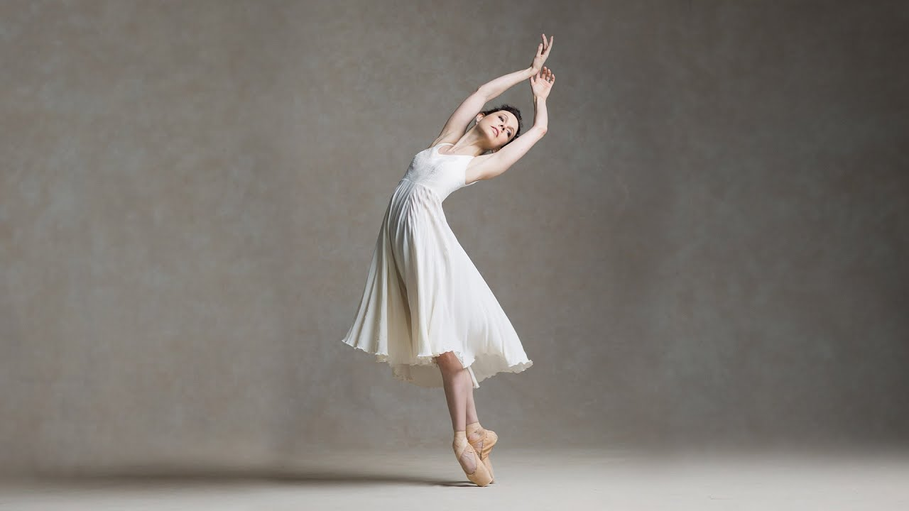 Jillian vanstone, jillian vanstone ballet, ballering, national ballet of canada, principal dancer, principal, classical ballet, dance podcast, ballet podcast, rebecca king ferraro, michael sean breeden, conversations on dance, dancer,