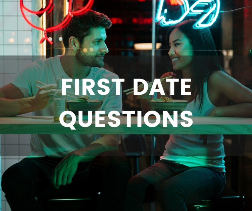 dating component