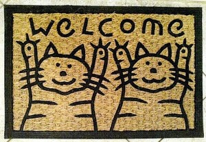 welcome_mat-e1308457004111-300x206