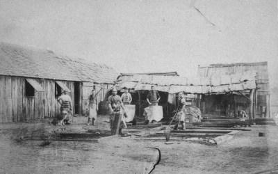 Trove Tuesday – Wangaratta 1863 – Part 2