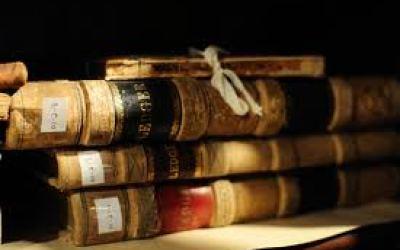 Wangaratta Rate Books to be digitised