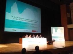 Congreso CIDU Murcia 2016