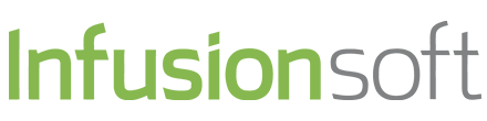 Use Conversion Gorilla with InfusionSoft