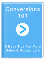 Conversions 101