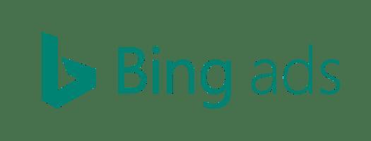 bing-ads-logo