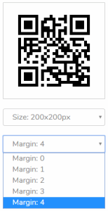 how-to-generate-qr-code-margin