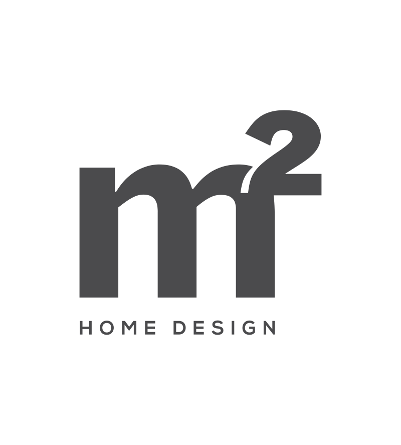 Metro Quadrado Home Design