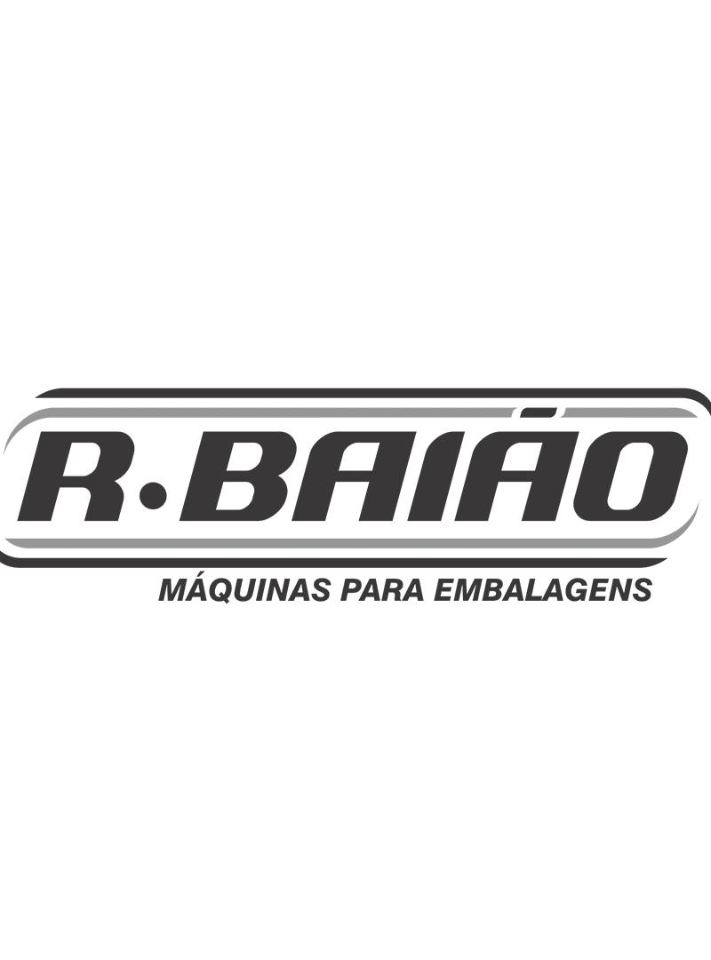 R. Baião – Máquinas para Embalagens