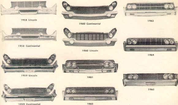 1960 lincoln wiring diagram technical advice lincoln continentals john cashman electrical  technical advice lincoln continentals