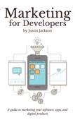 Marketing for developers
