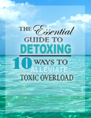 Detox cover 11.20