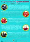 5 super fruits with super antioxidants (2)