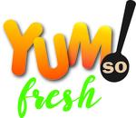 Yum so fresh logo final 1