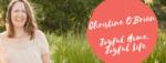 Joyful home  joyful life2