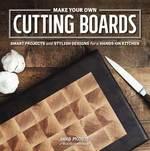 Cuttingboardssm1