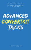 Advancedconvertkittricks