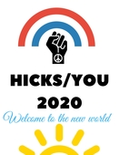 You 2020 (2)