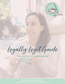 Legally legit guide for entrepreneurs %281%29 2