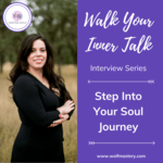 Walk your inner talk %281%29