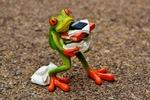 Frog 1339892 1280