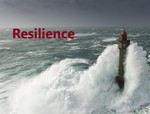 Lighthouse in storm resilience %282%29