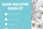 Declutter to Save Time: Lost Items Cost More Than an Hour Each Week 6