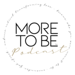 M2b logo 8 9 2019 circle podcast