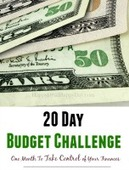 20 day budget bootcamp  1 budget gives freedom sign up logo 2 200x120