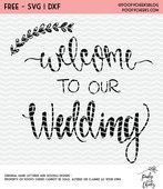 Wedding cut files1