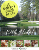 Front page 19th hole