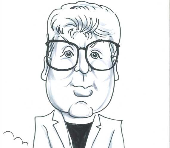 Rabbi Marc Rubenstein helps you convert to judaism