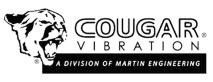 cougarvib