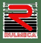 rulmeca