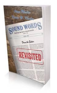 sound-words
