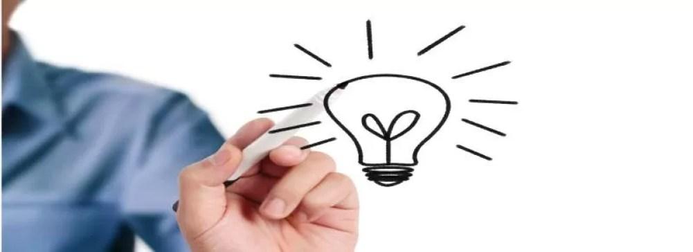 Marketing digital focado em ações