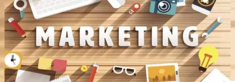 O Marketing viral é O divertido/O bizarro/O tosco, e muito bem vindo