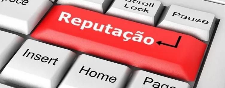 reputaçao-online